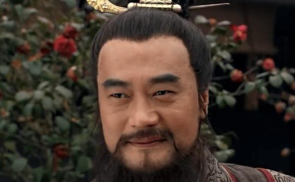 小霸王|此人大战卢俊义,力斩没羽箭张清和小霸王周通,害死双枪将董平