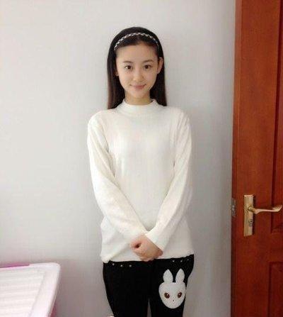 患癌|演员徐婷,患癌全身溃烂离世的背后,我看了到人性最丑恶的一面